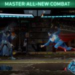 Injustice 2: Android Game von Warner Bros ab heute im Play Store verfügbar 23