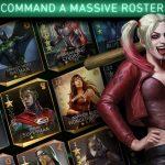 Injustice 2: Android Game von Warner Bros ab heute im Play Store verfügbar 24