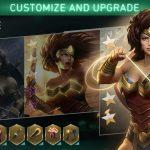 Injustice 2: Android Game von Warner Bros ab heute im Play Store verfügbar 25