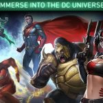 Injustice 2: Android Game von Warner Bros ab heute im Play Store verfügbar 26