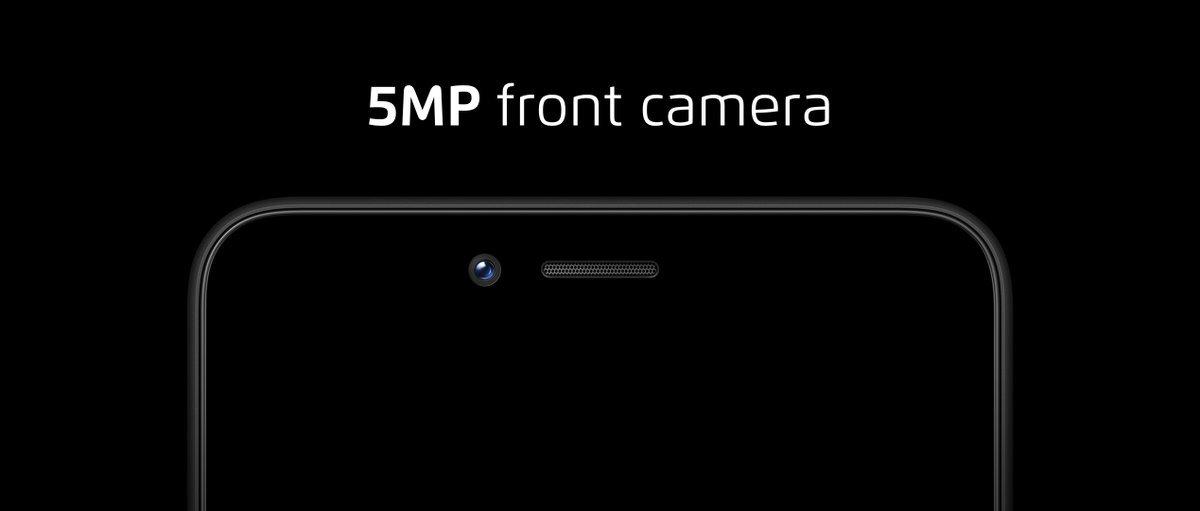 Meizu M5c: Einsteiger-Smartphone mit LTE Band 20 4