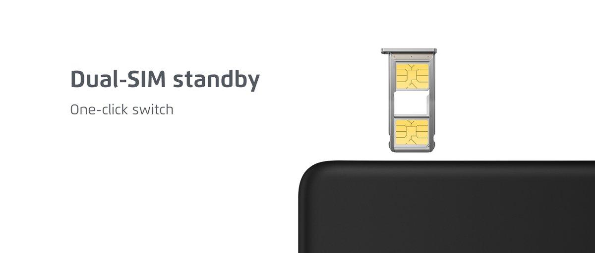 Meizu M5c: Einsteiger-Smartphone mit LTE Band 20 8