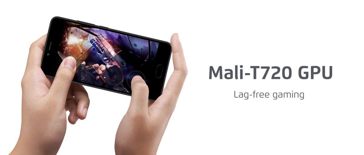 Meizu M5c: Einsteiger-Smartphone mit LTE Band 20 9