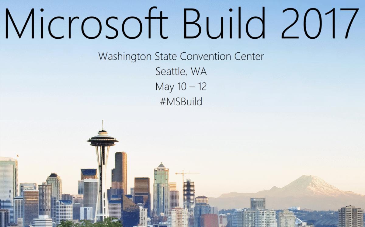 Microsoft BUILD 2017: Die Neuerungen für Android-Nutzer im Überblick 2