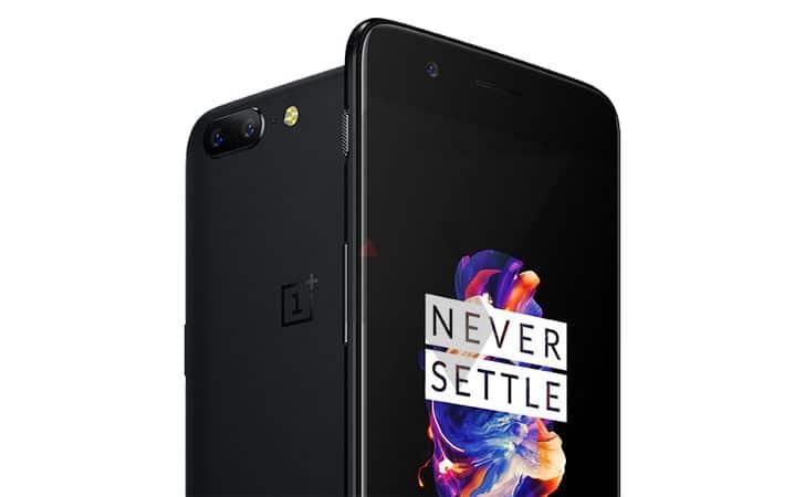 OnePlus 5: alle Details des neuen Smartphone, Snapdragon 835, Dual-Kamera uvm. (Update) 17