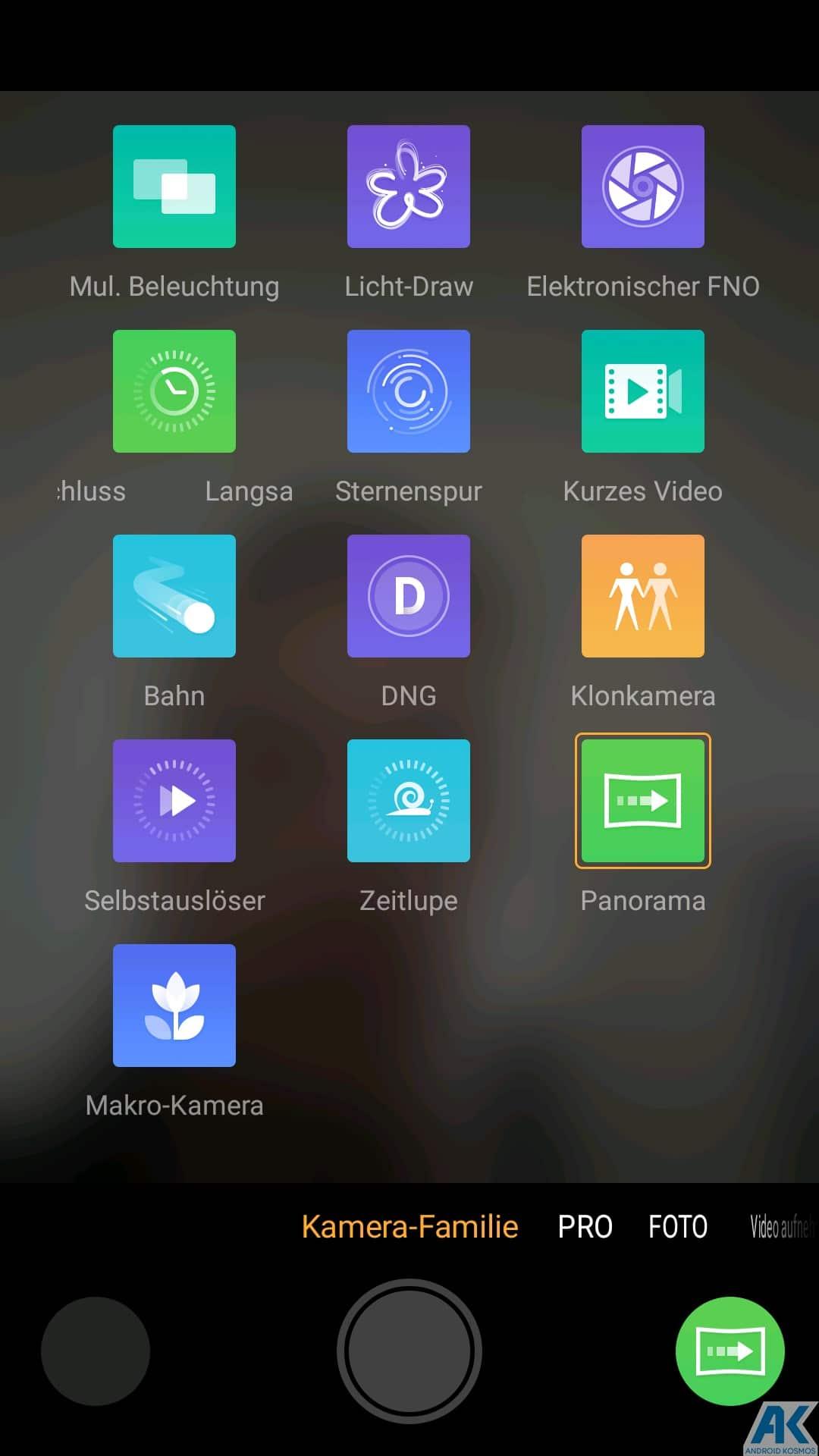 Nubia Z11 Mini S Test: kompaktes Mittelklasse Smartphone 81