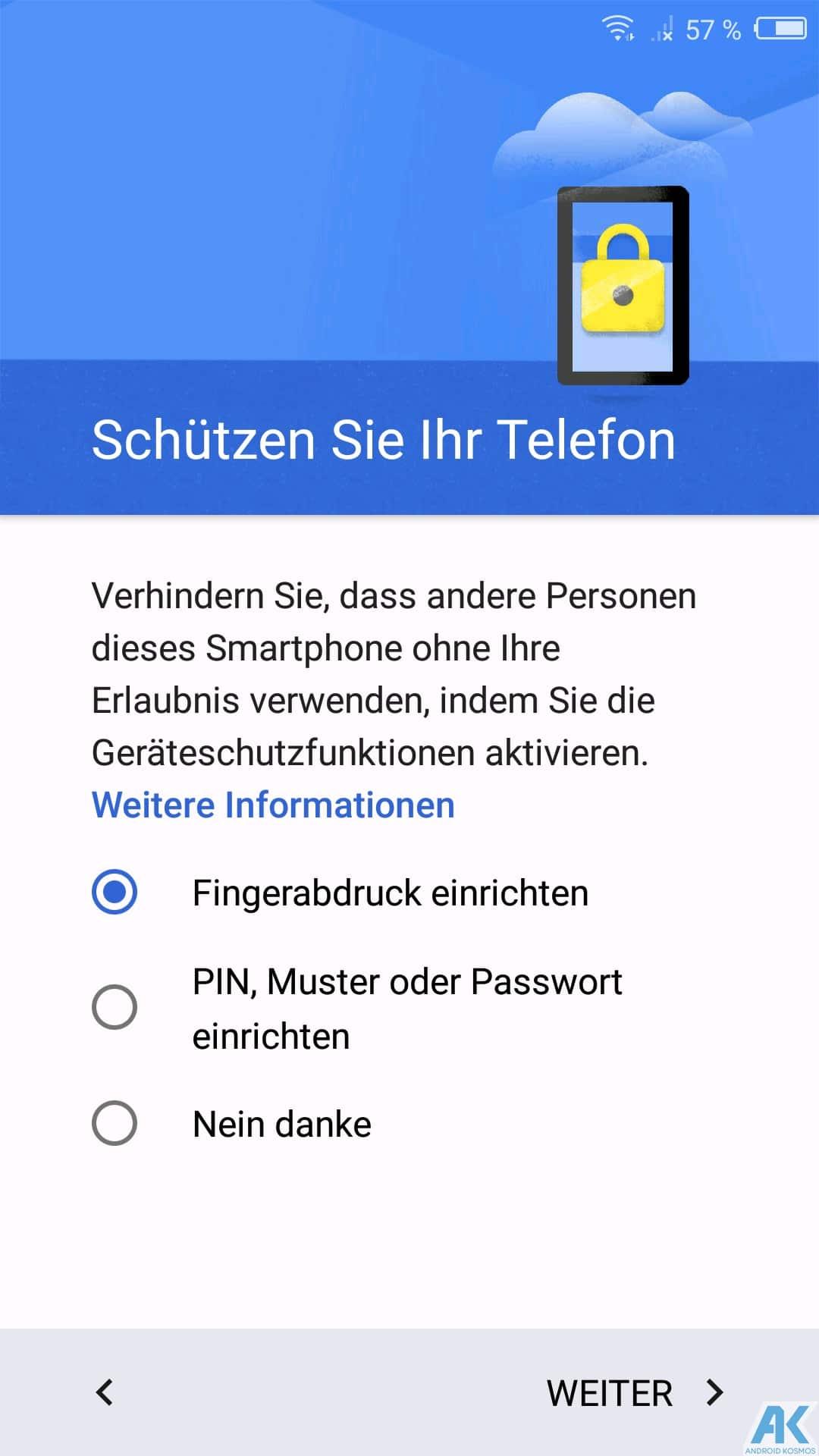 Nubia Z11 Mini S Test: kompaktes Mittelklasse Smartphone 29