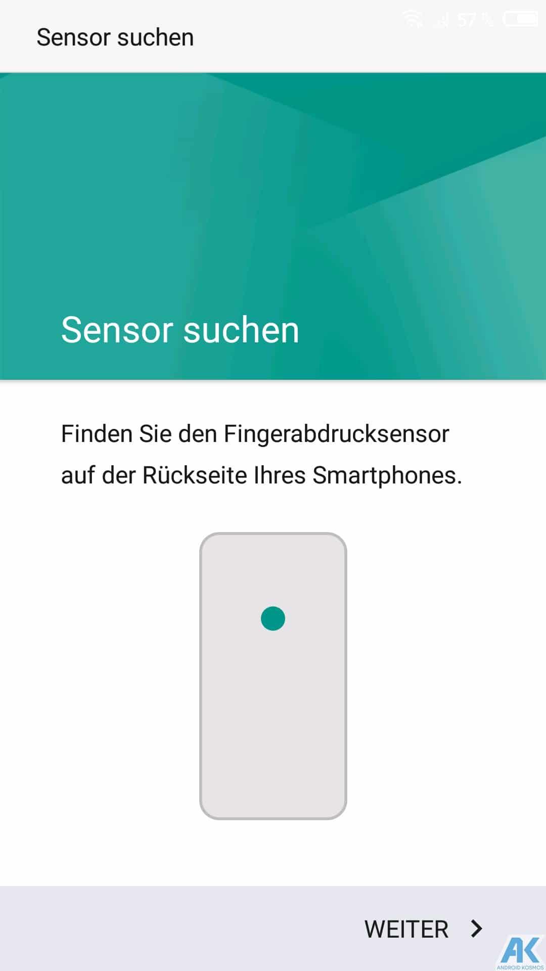 Nubia Z11 Mini S Test: kompaktes Mittelklasse Smartphone 33