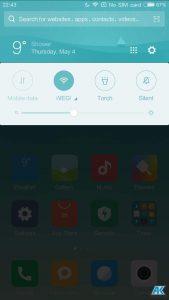Xiaomi Mi6 Test: Kampfansage an die HighEnd Smartphone Konkurrenz 34