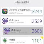 Xiaomi Mi6 Test: Kampfansage an die HighEnd Smartphone Konkurrenz 269