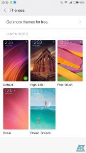 Xiaomi Mi6 Test: Kampfansage an die HighEnd Smartphone Konkurrenz 28