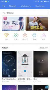 Xiaomi Mi6 Test: Kampfansage an die HighEnd Smartphone Konkurrenz 30