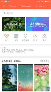 Xiaomi Mi6 Test: Kampfansage an die HighEnd Smartphone Konkurrenz 26