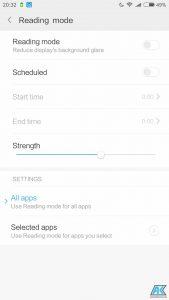 Xiaomi Mi6 Test: Kampfansage an die HighEnd Smartphone Konkurrenz 16