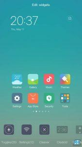 Xiaomi Mi6 Test: Kampfansage an die HighEnd Smartphone Konkurrenz 20