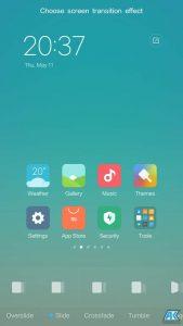 Xiaomi Mi6 Test: Kampfansage an die HighEnd Smartphone Konkurrenz 22