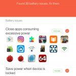 Xiaomi Mi6 Test: Kampfansage an die HighEnd Smartphone Konkurrenz 178