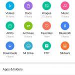 Xiaomi Mi6 Test: Kampfansage an die HighEnd Smartphone Konkurrenz 138