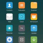 Xiaomi Mi6 Test: Kampfansage an die HighEnd Smartphone Konkurrenz 156
