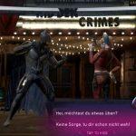Injustice 2: Android Game von Warner Bros ab heute im Play Store verfügbar 3