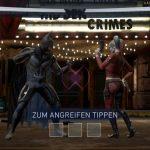 Injustice 2: Android Game von Warner Bros ab heute im Play Store verfügbar 4