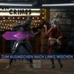 Injustice 2: Android Game von Warner Bros ab heute im Play Store verfügbar 5