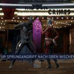 Injustice 2: Android Game von Warner Bros ab heute im Play Store verfügbar 6