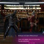 Injustice 2: Android Game von Warner Bros ab heute im Play Store verfügbar 7