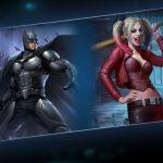 Injustice 2: Android Game von Warner Bros ab heute im Play Store verfügbar 8