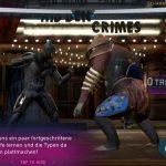 Injustice 2: Android Game von Warner Bros ab heute im Play Store verfügbar 9