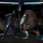 Injustice 2: Android Game von Warner Bros ab heute im Play Store verfügbar 10