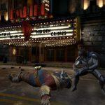 Injustice 2: Android Game von Warner Bros ab heute im Play Store verfügbar 11