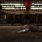 Injustice 2: Android Game von Warner Bros ab heute im Play Store verfügbar 14