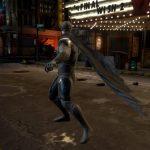 Injustice 2: Android Game von Warner Bros ab heute im Play Store verfügbar 15