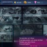 Injustice 2: Android Game von Warner Bros ab heute im Play Store verfügbar 18
