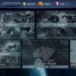 Injustice 2: Android Game von Warner Bros ab heute im Play Store verfügbar 19