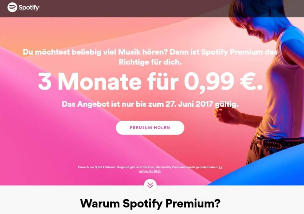 Spotify 1024x722