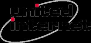 UnitedInternet logo 300x144