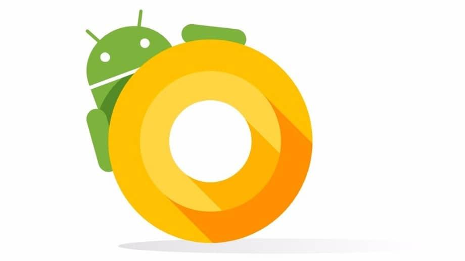 android 8 0 o hero 2