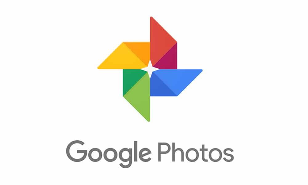 Google Photos: Vorschläge, geteilte Libraries und neue Funktionen 1