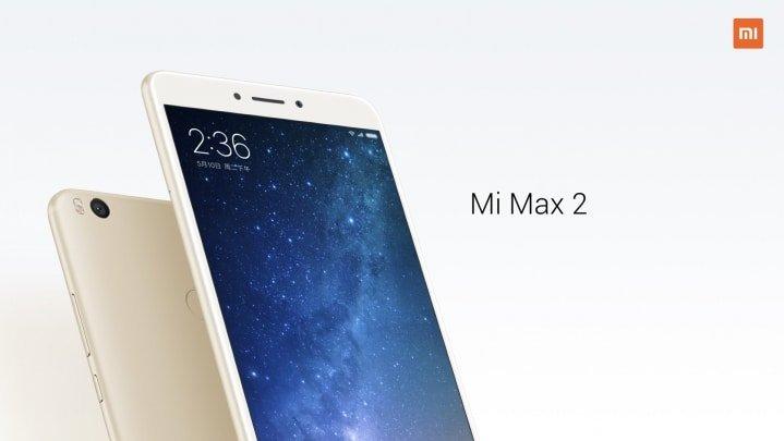 mimax21