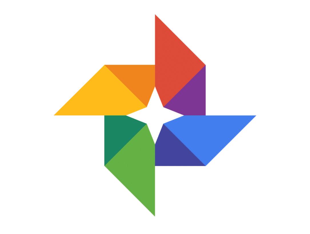 Google Photos: Vorschläge, geteilte Libraries und neue Funktionen 2