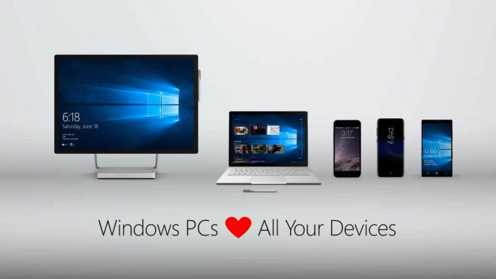 windows 10 loves devices 1024x576