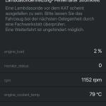 PACE Link Test: das OBD 2 Modul macht dein Auto zum Smartcar 58