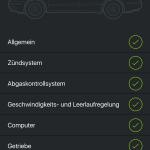 PACE Link Test: das OBD 2 Modul macht dein Auto zum Smartcar 60