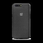 OnePlus 5 Zubehör: Cases - Hüllen aus Sandstone, Karbon, Holz oder Flipcovers 13