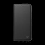 OnePlus 5 Zubehör: Cases - Hüllen aus Sandstone, Karbon, Holz oder Flipcovers 14