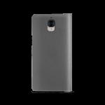 OnePlus 5 Zubehör: Cases - Hüllen aus Sandstone, Karbon, Holz oder Flipcovers 10