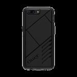 OnePlus 5 Zubehör: Cases - Hüllen aus Sandstone, Karbon, Holz oder Flipcovers 7