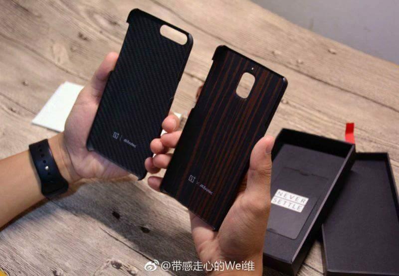 OnePlus 5: alle Details des neuen Smartphone, Snapdragon 835, Dual-Kamera uvm. (Update) 10